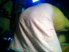 Manipuri Truss having Sexual relations and Creampie