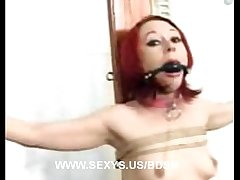 Forced sex babe