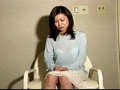 ohters wife (chinese subtitles)