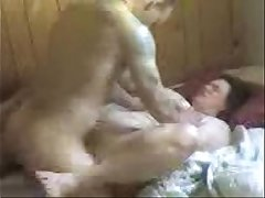 wife fucked by friend Becky