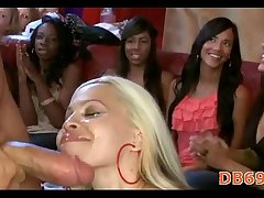 Hot young college girls can?t