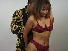 JuliaReavesProductions - Immer Bereit - scene 1 - video 1 blowjob fingering babe ass movies