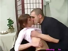 Skinny Desperate Housewife 02