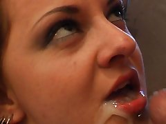 JuliaReavesProductions - Inzest Benutzt - scene 4 - video 2 score cum hardcore anus fucking